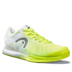 Shoes SPRINT PRO 3.0 CLAY...