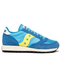 Shoes JAZZ ORIGINAL VINTAGE...