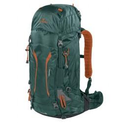 Backpack FINISTERRE 48...