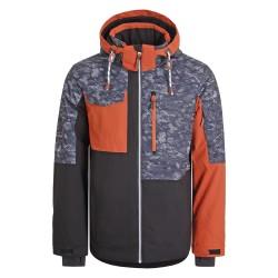 CEREDO Man Ski Jacket