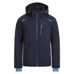 Ski Jacket FILLMORE Man