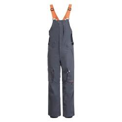Pantalon de ski CHAZY Homme