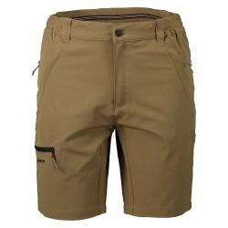 Short pants BERWYN Trekking...