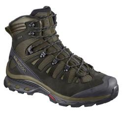 Shoes QUEST 4D 3 GTX...