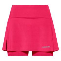 Skirt Pants CLUB BASIC...