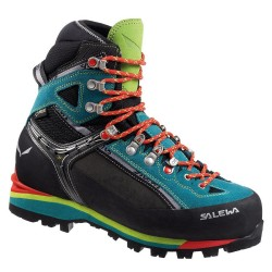 Lady trekking shoes CONDOR...
