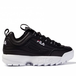 Shoes DISRUPTOR LOW...