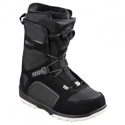 Snowboard boots SCOUT PRO...