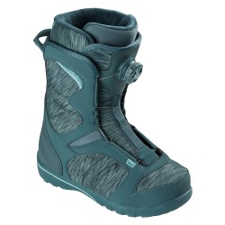 Snowboard Boots GALORE LYT...