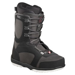 Snowboard Boots RODEO