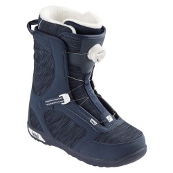Snowboard boots SCOUT LYT...