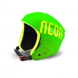 HERO TEEN ski helmet
