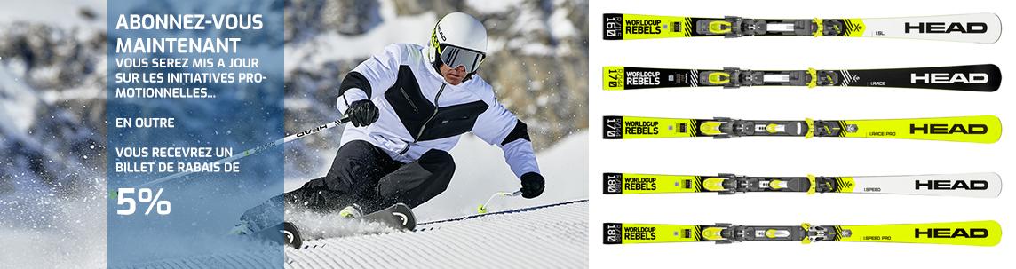 Viglietti Sport Neve